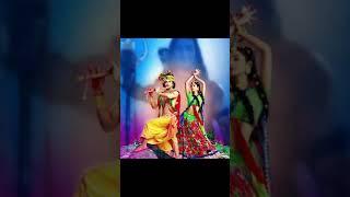 Radha Krishna Sumedh and Mallika Love Song 2021