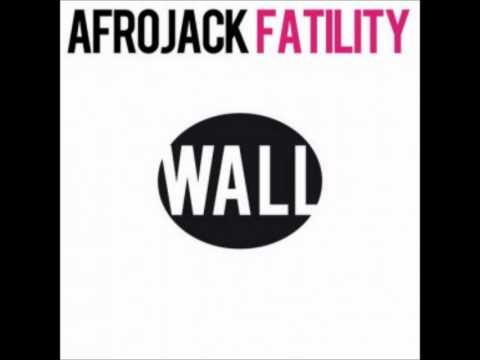 Afrojack Fatality