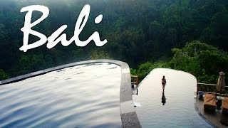 Things To Do In Bali, Indonesia