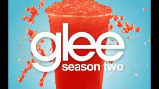 Glee - Sing (Full Version HQ) by My Chemical Romance
