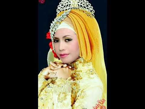 Fida Syakur-Imam Sejati(live at wedding ceremony)vidio foto ELIZZA HONGKONG