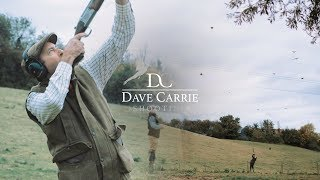 Traditional Family Game Shoot - The Hadley Shoot (Dave Carrie Shooting)