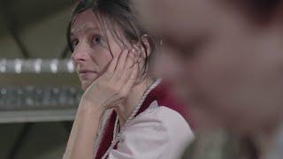 Mehr als 1000 Worte | Kurzfilm [Deutsch]