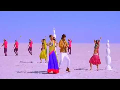 saree ke fall sa video HD MP4 song R Rajkumar   hindi film full HD 104 mb HIGH 09
