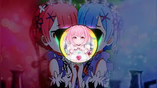 Anime :: Oreshura Music :: Inspiration Cr. 1 SUB 1Like.