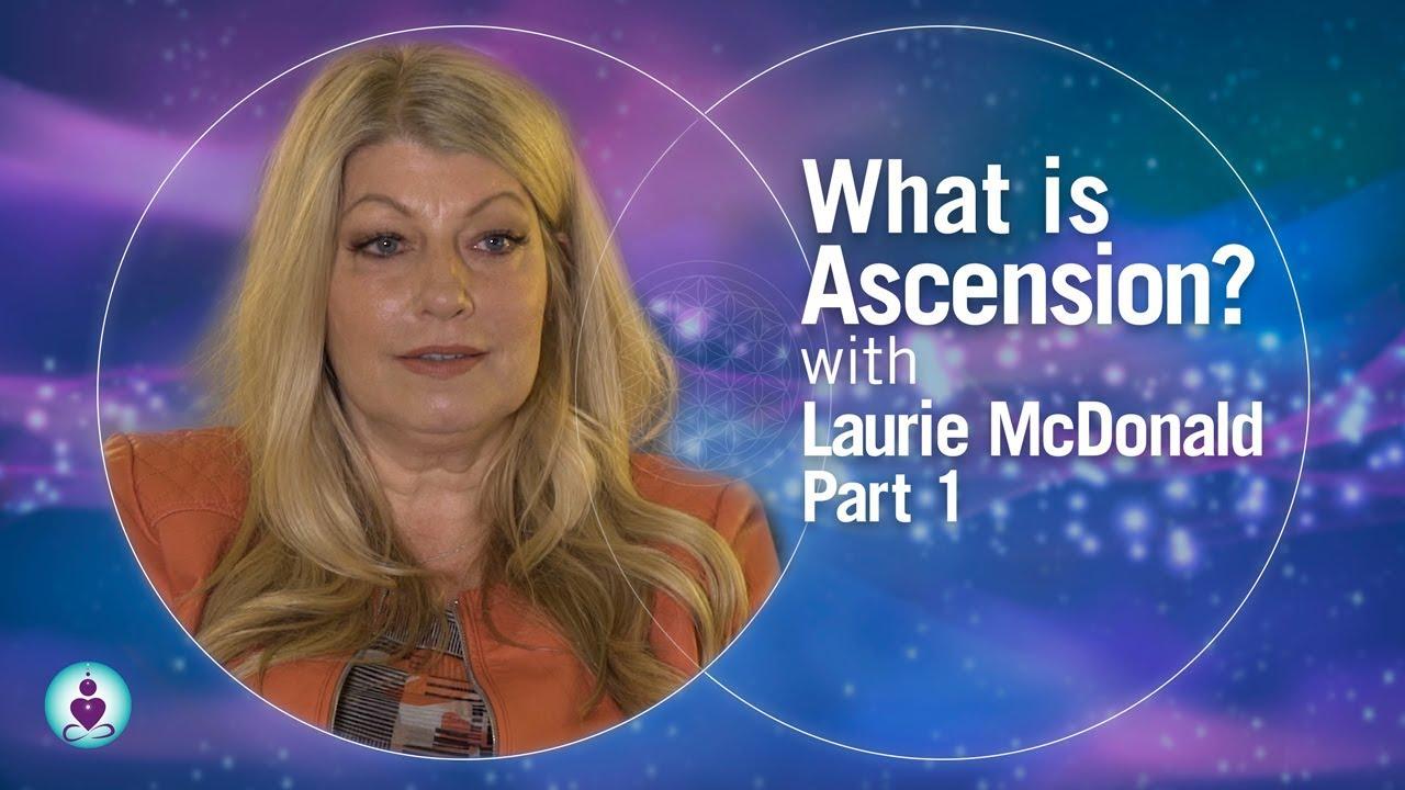 Ascension & How We Shift