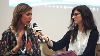Valentina Turchetti | Quali sono i contenuti che convertono?