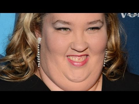 mama june dating convicted sex offender