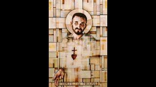 To Cry The Gospel: An Introduction to Charles de Foucauld by Fr. Lennie Tighe