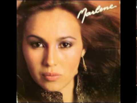Marlene - Amame