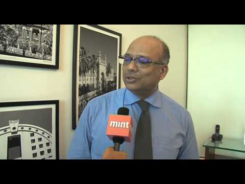 Changes in infrastructure structure post Modi government | Q&A