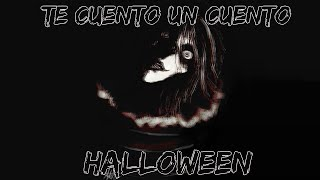 Gambar cover [Laughing Jack] Te Cuento Un Cuento - Halloween