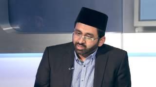 Ramadhan Spezial - Teil 2 | Glaubensfragen