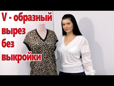 Как выбрать вечернее платье?