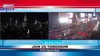 News Now Stream 06/17/19 (FNN)