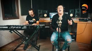 Edin Dzigal - Suze jedne zene (Live)