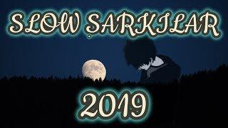 Slow Sarkilar 2020 -  En   ok Dinlenen Slow Duygusal Ask Sarkilari Resimi