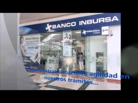 Inbursa Servicios Financieros Integrales A Escuelas 1