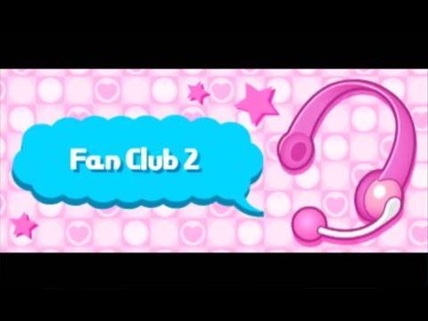 Rhythm Heaven Megamix - Fan Club 2 Perfect English