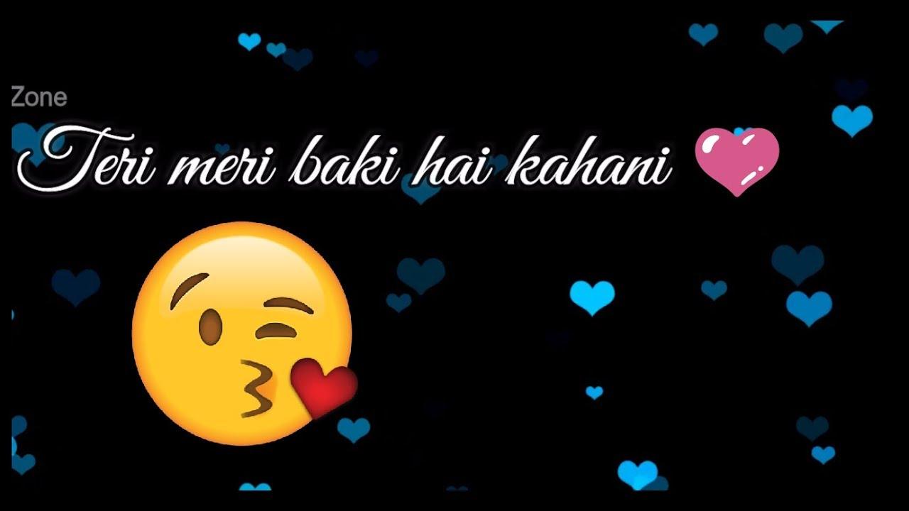 Tu Hi Tu Har Jagah    Female Version   Love : Romantic
