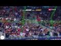 Live Indonesia VS Thailand AFF MNC Futsal