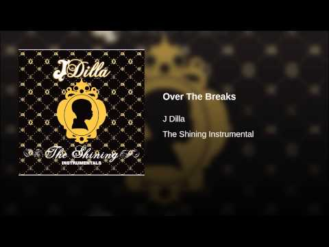 Over The Breaks