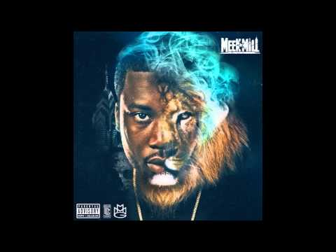 Meek Mill - The End [Outro] (OFFICIAL)