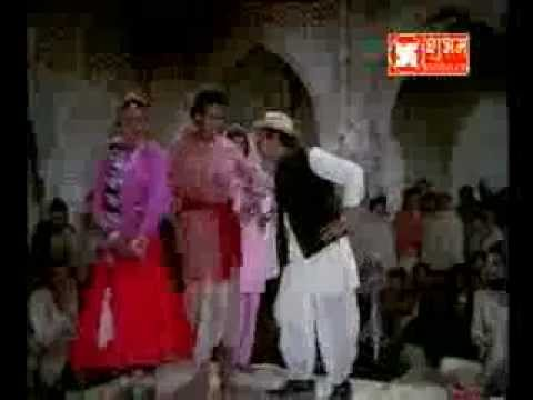 Song-mahzid Mai Jakai (film Sanjhi)