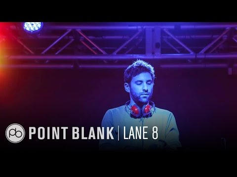 Lane 8 - Undercover: Ableton Live Track Masterclass