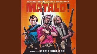 Matalo Theme Song Single Version In Stereo Feat Giano Ton