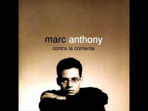 marc anthony- no sabes como duele