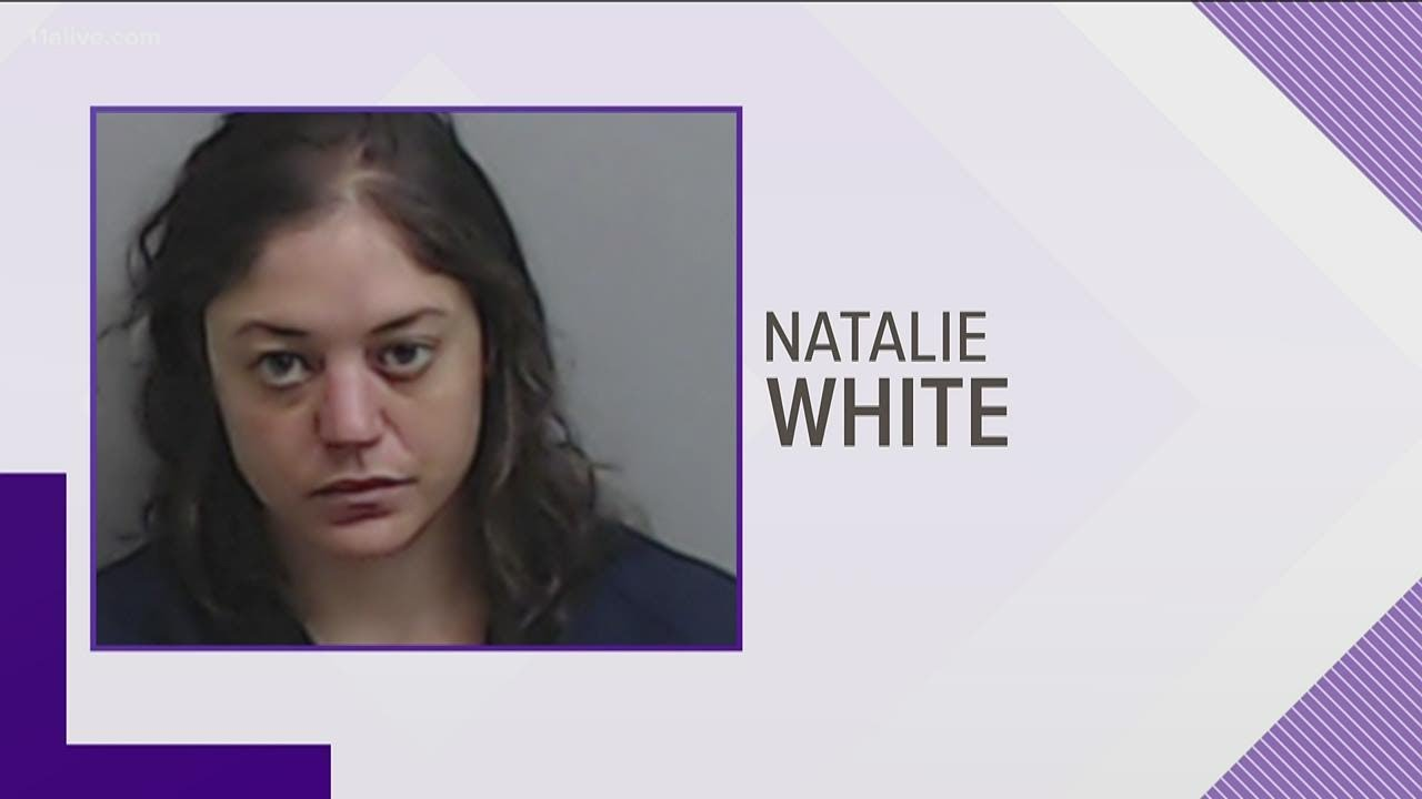 Wendy's arson suspect arrested
