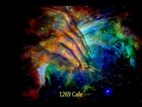 Creation Calls by Brian Doerksen (Lyrics & Pictures)