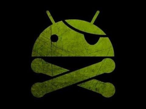 Самые полезные root приложения для Android в одном месте