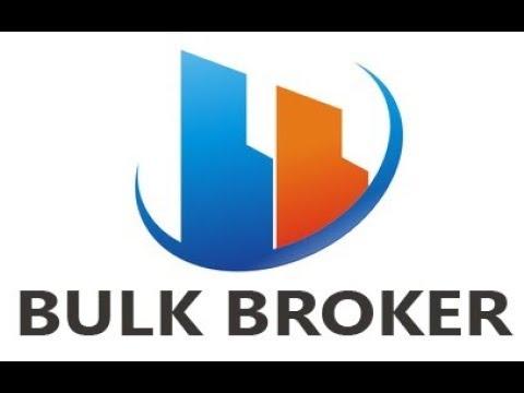Bulk Broker | First B2B E-commerce marketplace for Leftovers in Pakistan