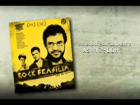ROCK.DOC FEST – Cinema & Rock' n' Roll