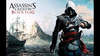How to download Assassins Creed 4 Black Flag for pc highly compressed