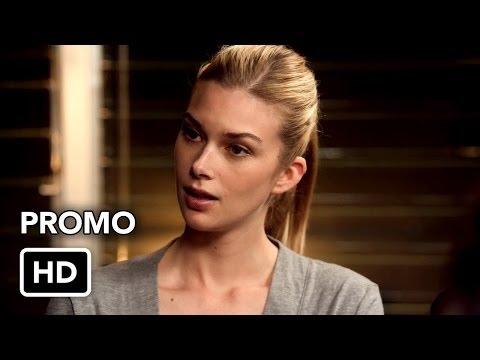 Download Stitchers Season 1 Episode 8 Promo