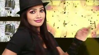Jaam - Kaatil Joban Nain Katile - Nitin Trikha | Latest Haryanvi Songs 2014 | Full HD