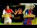 A3RO fc vs MONACO    DLS17 Gameplay  2