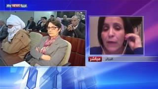 الجزائر.. حماية المرأة بعقوبات مغلظة