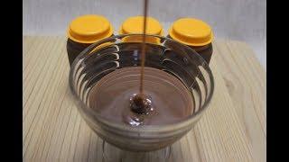 Сгущенное молоко/ Сгущёнка в кастрюле/ Как сварить сгущёнку в кастрюле/ Домашнее сыроделие