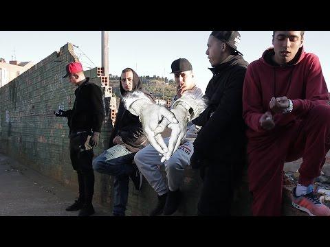 KHALED X COOKIN SOUL -SALAM ALAYKOM-