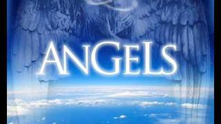 Morandi Angels Trance remix 137bpm FL STUDIO 8
