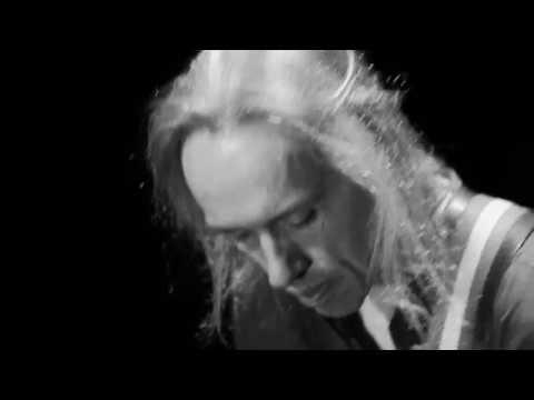Björn Meyer – Trails Crossing (Provenance)