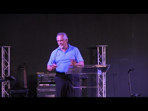 Knowing and Growing: Adding to Our Faith by Pastor Mike Burton