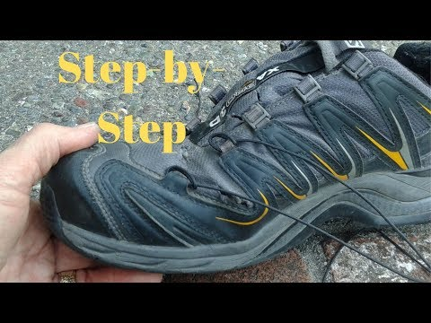 how-to-use-the-salomon-quicklace-kit
