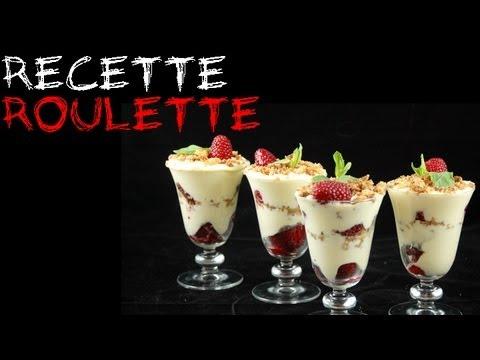recette-:-coupe-framboises-mascarpone