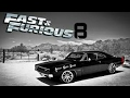 Download Fast & Furious 8 TRAILER SONG Official Soundtrack/song/music MP3 song and Music Video