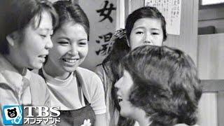 島崎かね(七尾伶子)が再度、市子(川口晶)を引き取りたいと言ってきた。松...